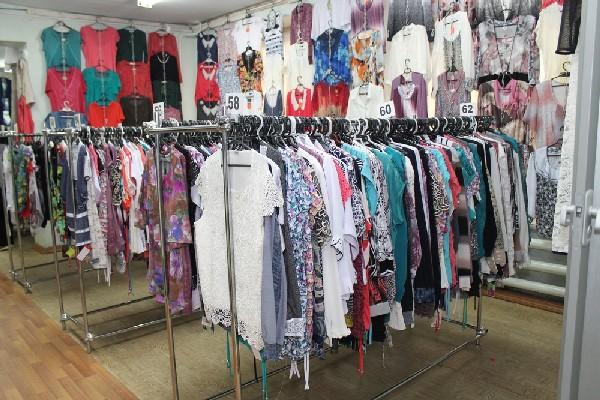 Брендовая Одежда Из Турции С Доставкой